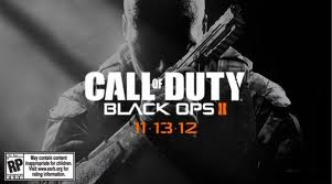 Call_of_duty