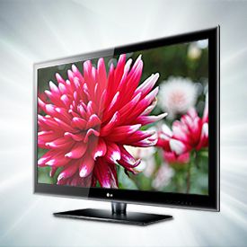 How to choose an HDTV set?