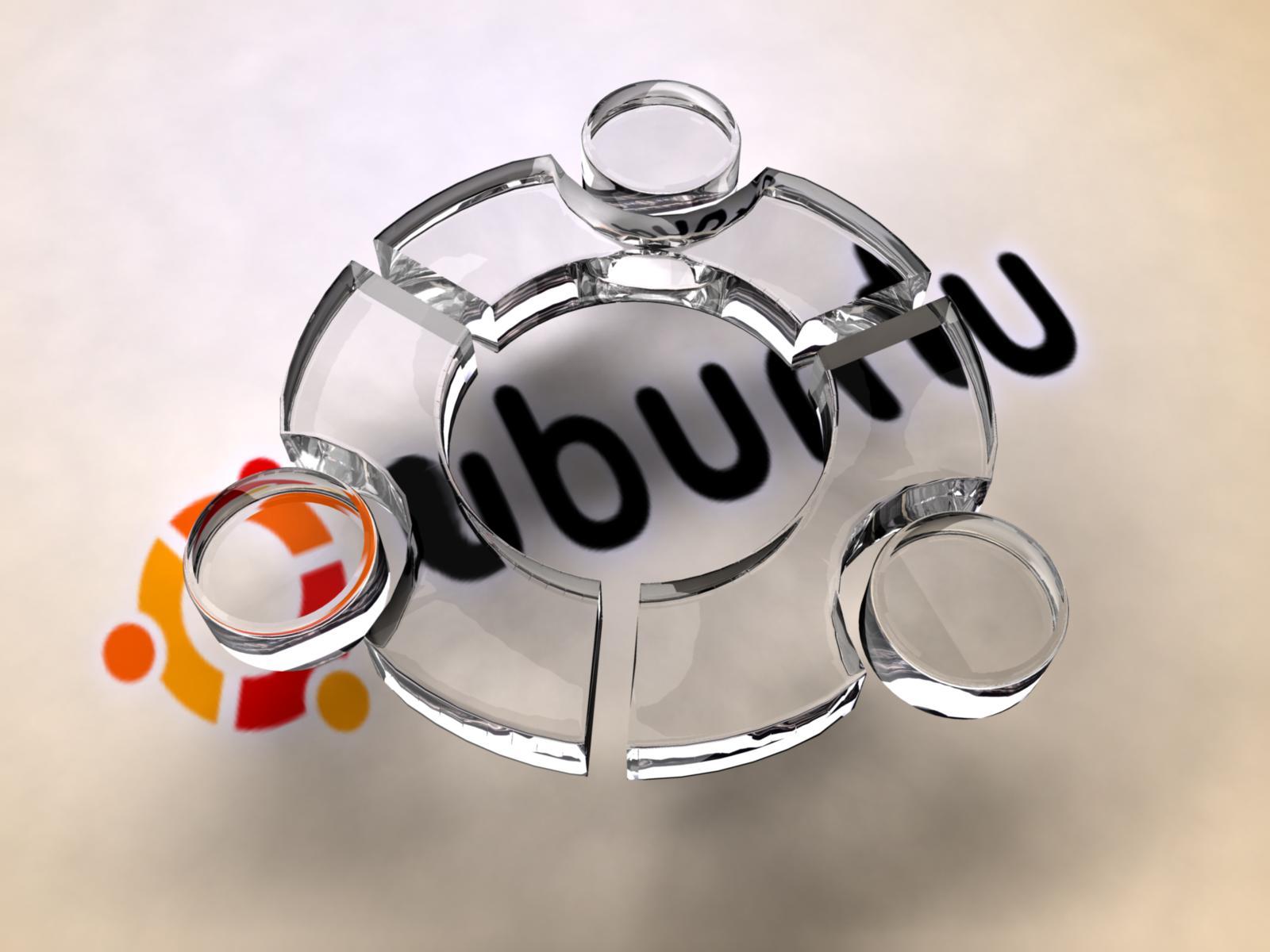 crystal-z-ubuntu-logo
