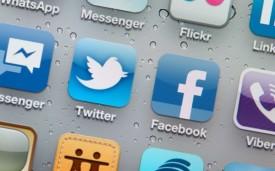 facebook-twitter-app-icons-istock-600-275x171