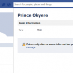 facebook_fake_account