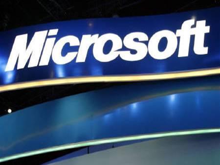 img_242322_microsoft-logo-reuters_450x360