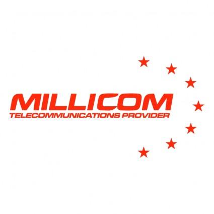 millicom_138993