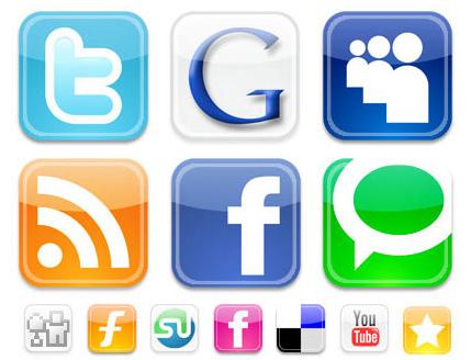 social_media_icons_20