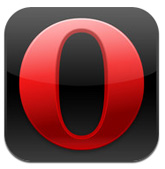 358505-opera-mini-for-ipad