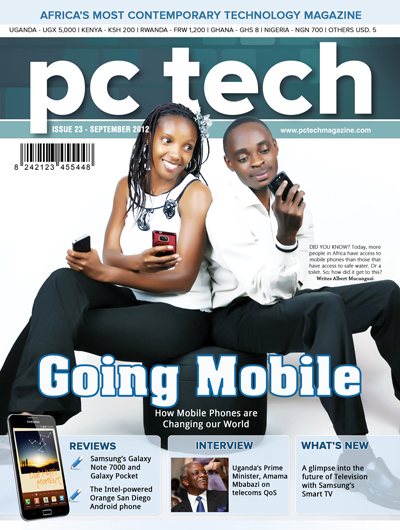 magazine article on computer technology The latest it news on technology topics, including operating systems, software, security, mobile, storage and internet, emerging tech, and technology companies such.