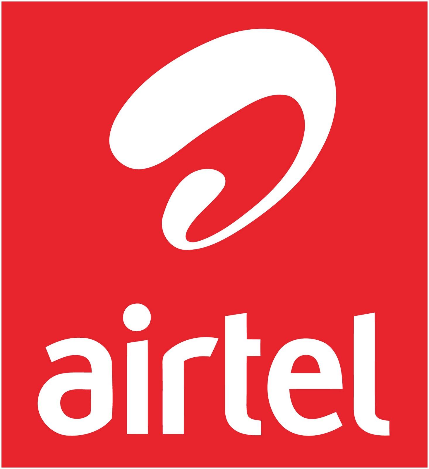 objectives of airtel company