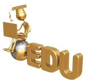 comp-edu