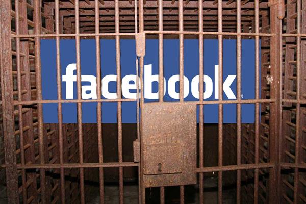 facebookJail