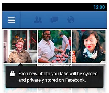 facebook_sync