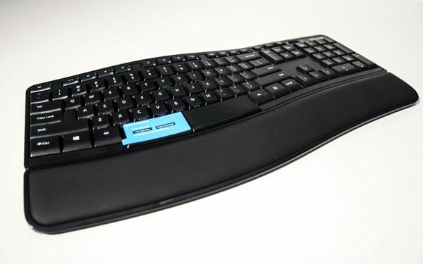microsoft-sculpt-comfort-600