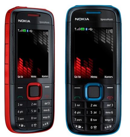 nokia-5130-xpressmusic-phone