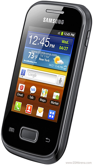 samsung-galaxy-pocket-1
