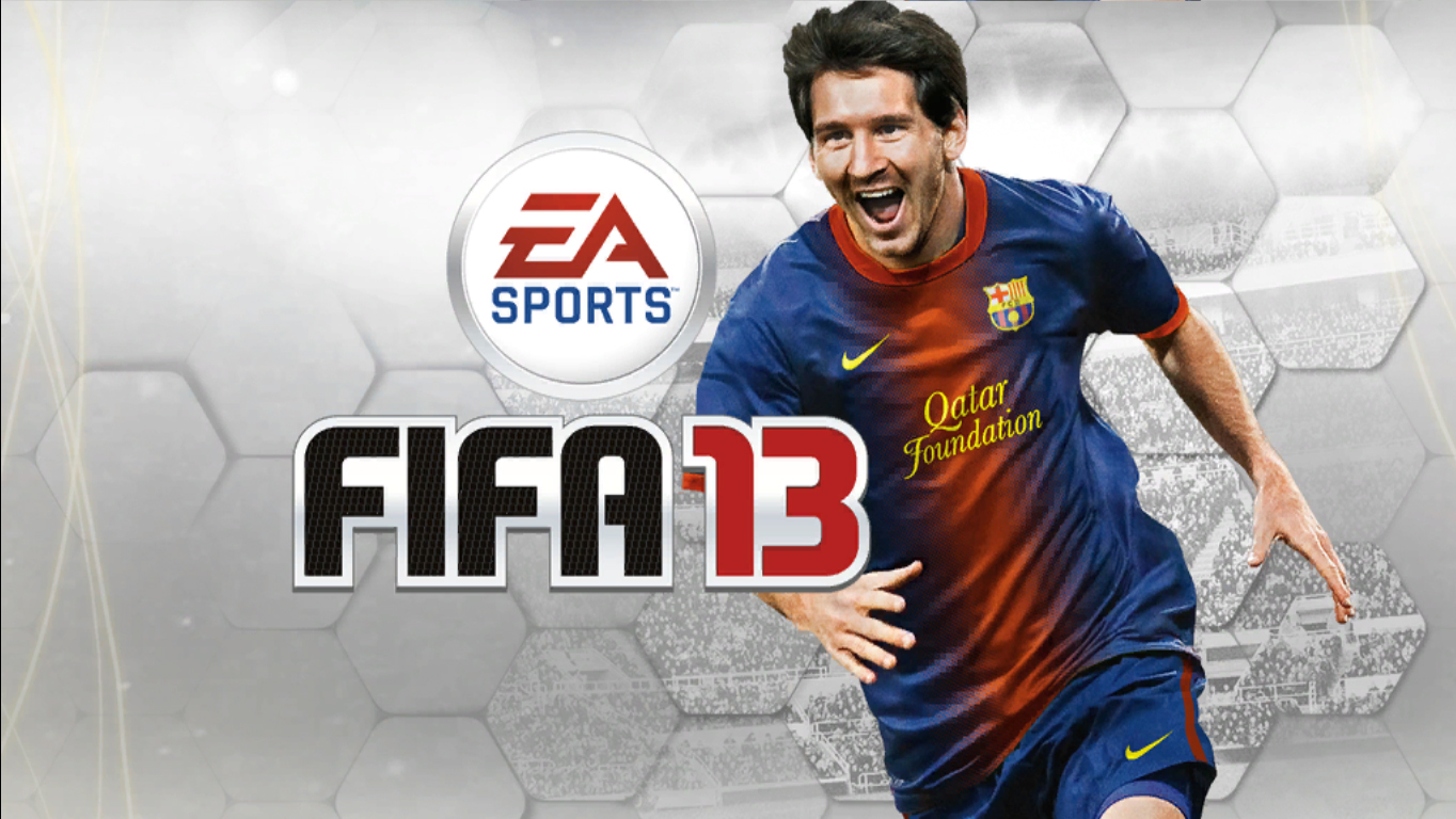 Buy FIFA PS3 Coins