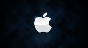 apple-logo-soundesign