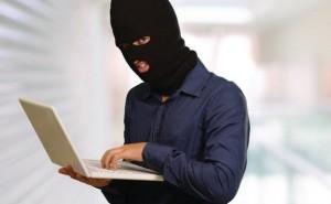 cyber-crime-hacker-580x358