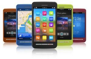 smartphones-600px