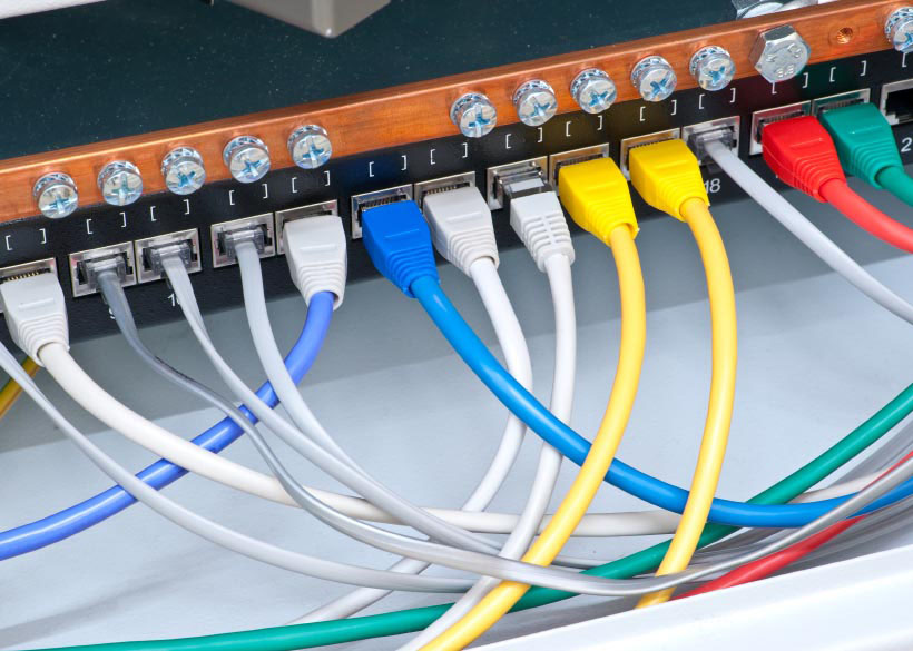 Uganda s usd 100 million fibre optic project halted by president