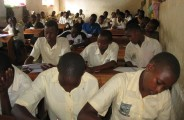 Exams-2011-hope