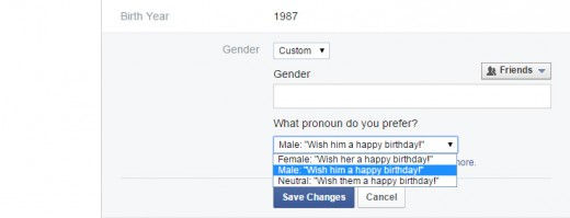 Facebook-Gender-520x199