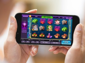 Viber-Wild-luck-casino_in-hands