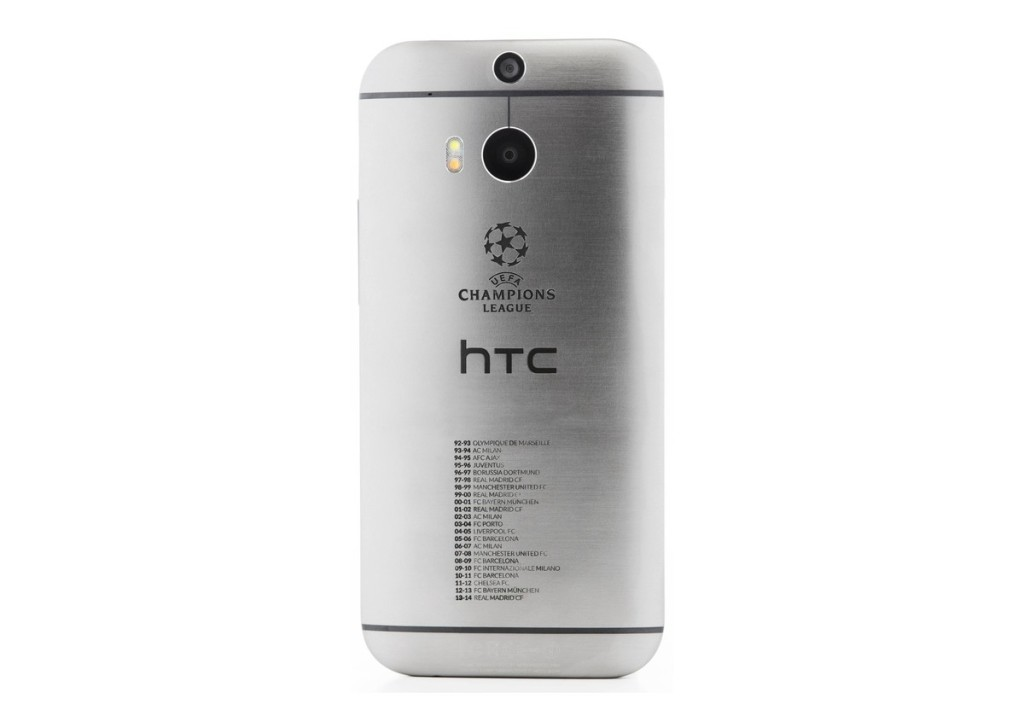 uefa-the-champions-htc-one-m8-hero