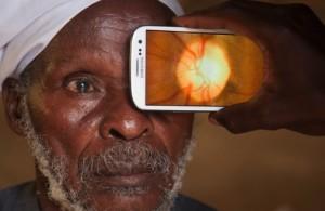 Peek-Vision-iphone-app
