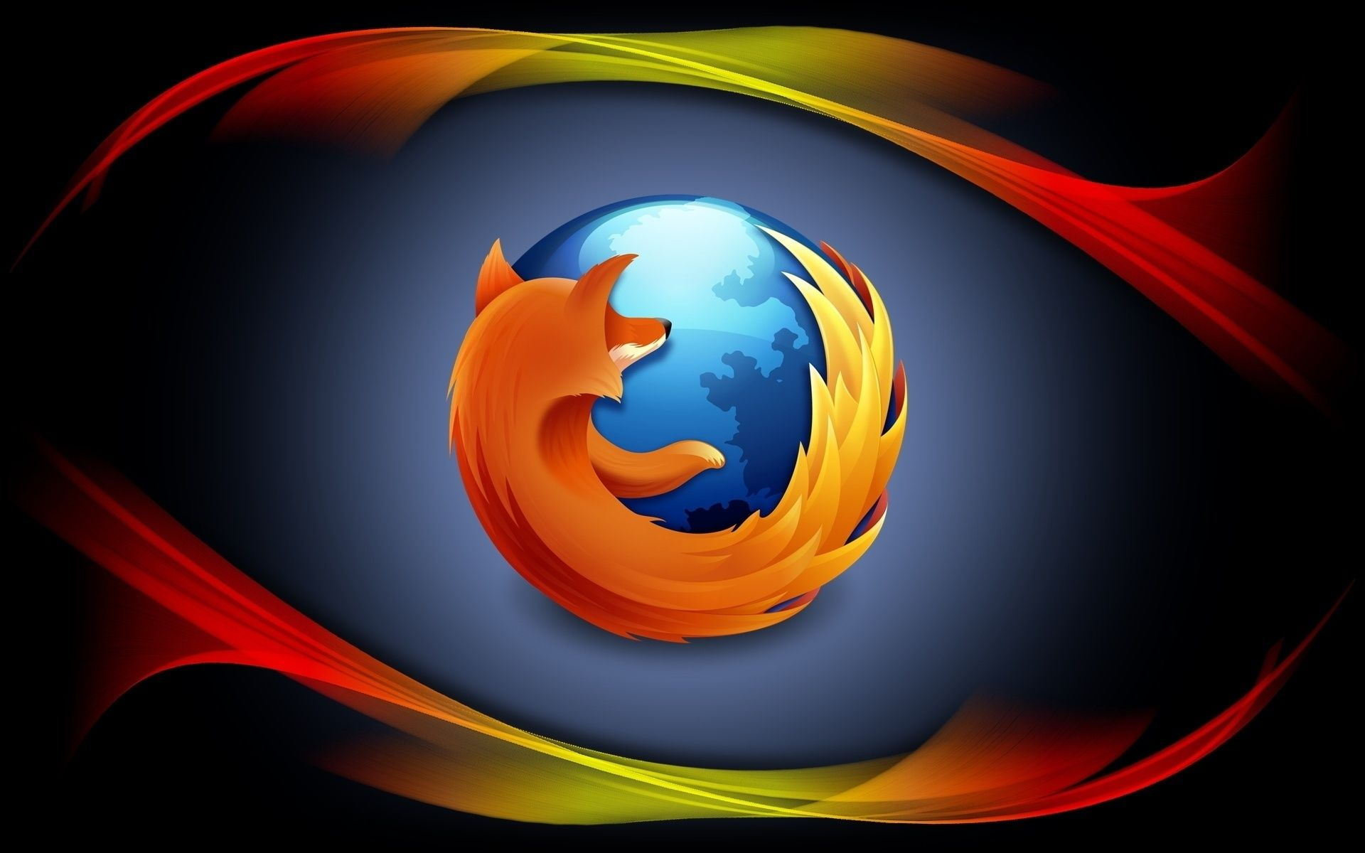 Firefox now blocking all versions of Flash Player by default - PC