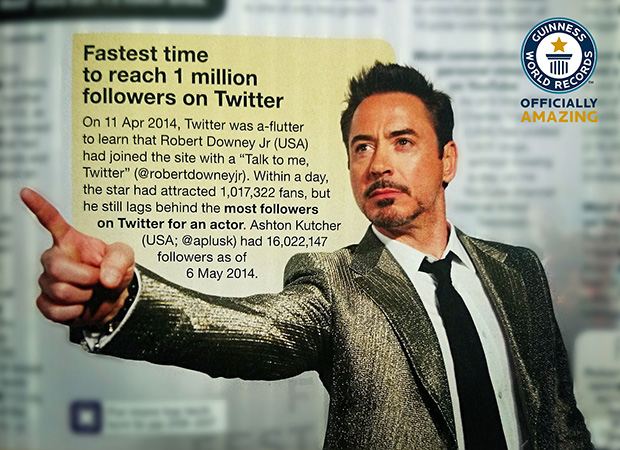 Robert-Downey-Jr-twitter-blurred_tcm25-379100