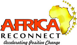 Africa Reconnect