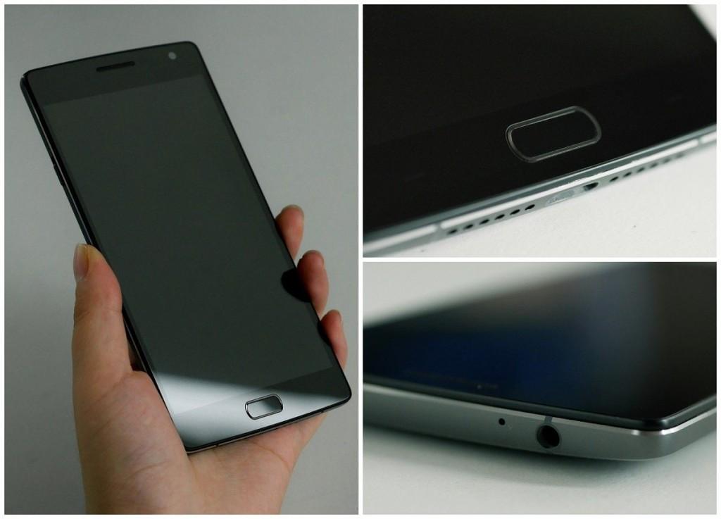 OnePlus-2-Leak-2