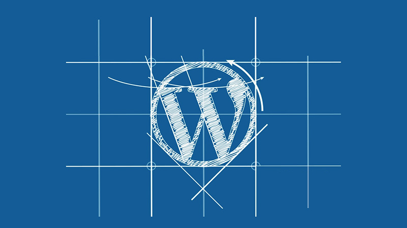 The Best of WordPress - Cover