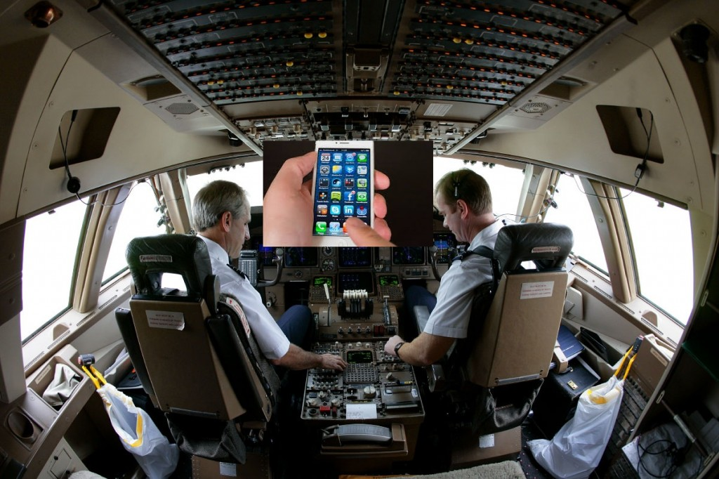 New Trends In Aircraft Computers Pc Tech Magazine