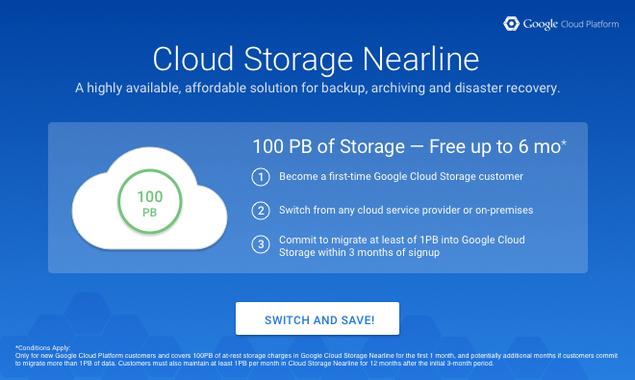 Download 100gb free cloud storage degoo 1. 17. 8. 161121 apk for pc.