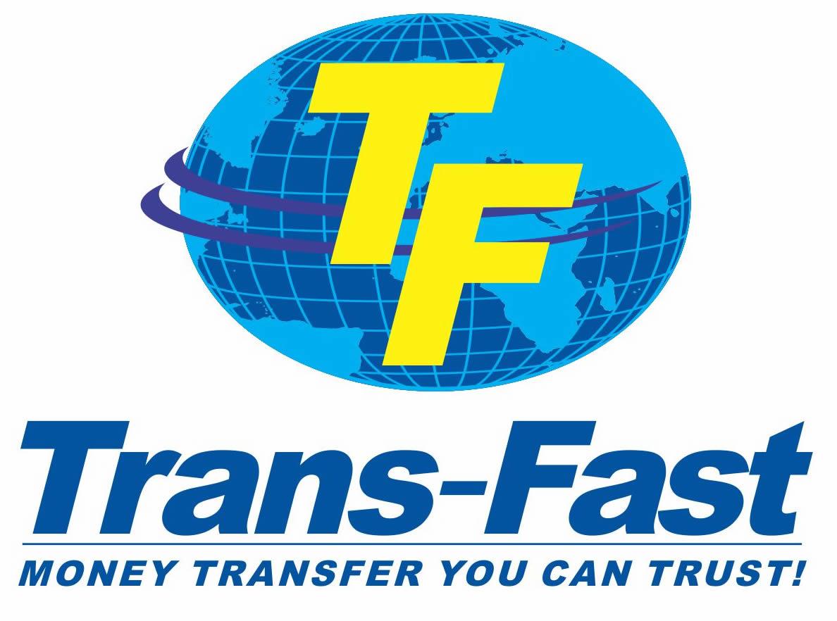 Transfast money transfer philippines