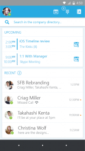 Announcing-the-preview-of-Skype-for-Business-apps-for-iOS-and-Android-1