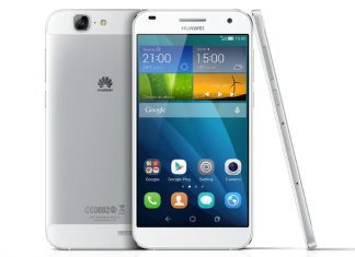 Image Credit: Huawei Consumers