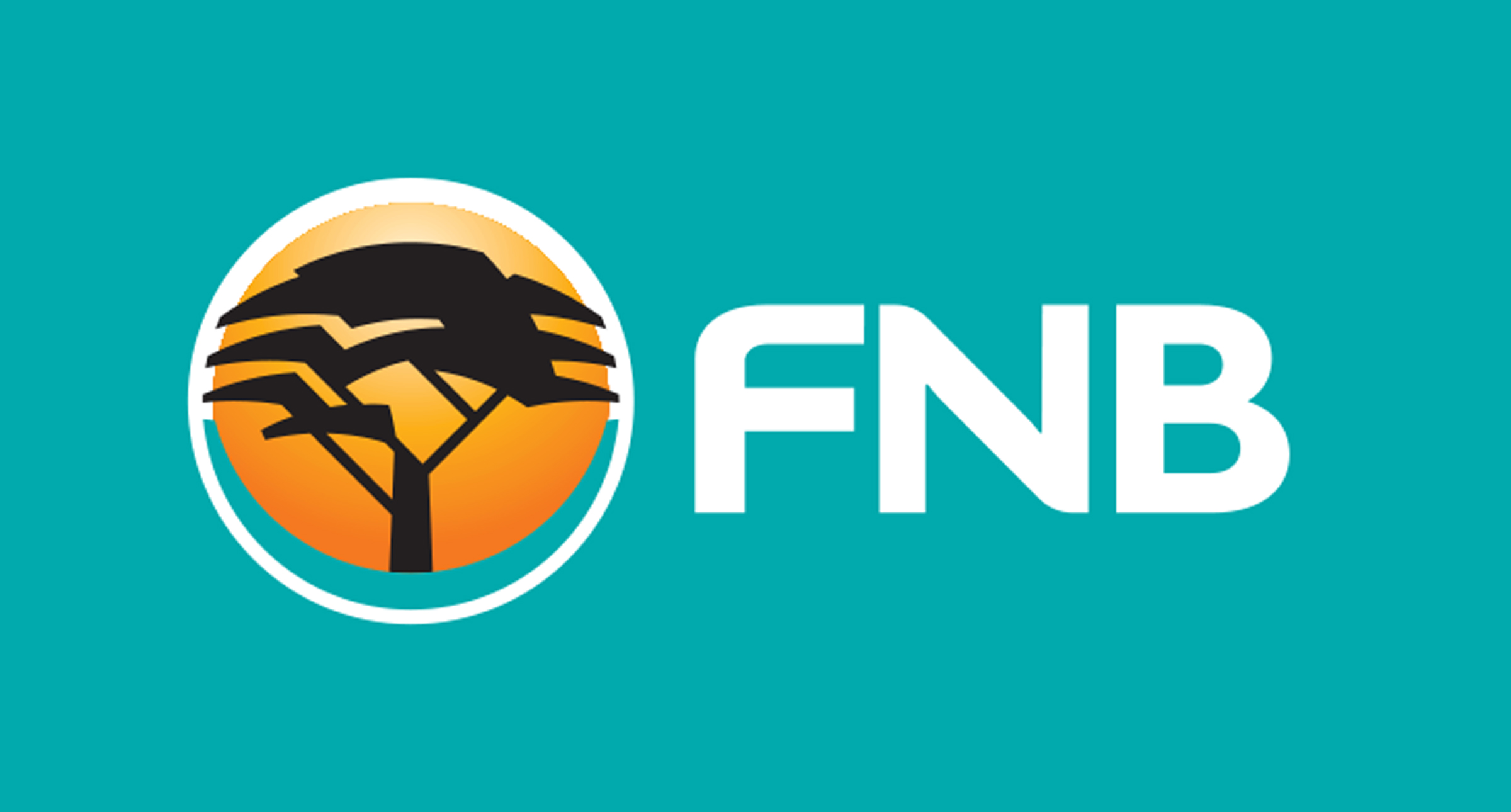 Fnb forex trading