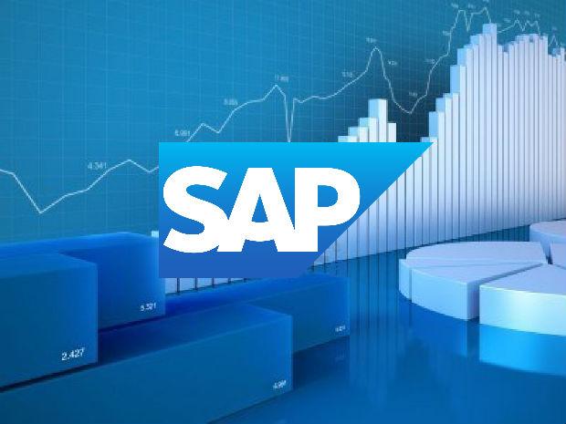 SuccessFactors  Useful Resources and Documents  SAP Blogs