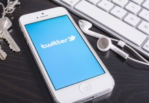 Twitter help doctors track their patient's medical experiences .Image Credit: wired