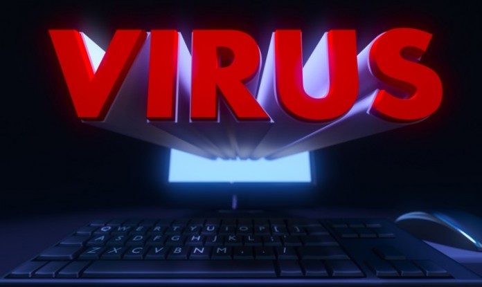Computer viruses are a big nightmare that can disrupt your PC's performance significantly. Image Credit: InsiderMonkey