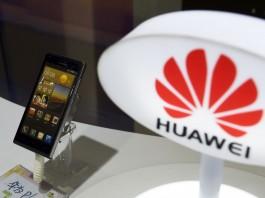 CHINA-TECHNOLOGY-TELECOM-SMARTPHONE. GB3790 .Image Credit:mediacorp.
