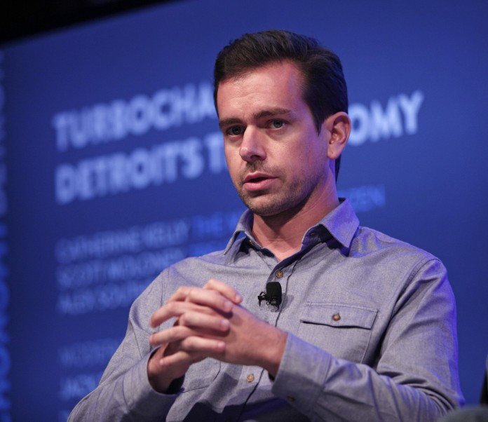 jack-dorsey-twitter.Image Credit: forbes