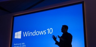 Microsoft reports higher interaction in Store from Windows 10 users