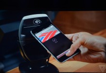 LG, another South Korean tech giant, is setting its sights to enter the now crowded mobile payments system to battle the likes of other tech giants. Image Credit: HuffingtonPost
