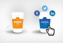 Social media is a very significant tool for brands that need to build strong relationship with customers. Image Credit: BlueFountainMedia