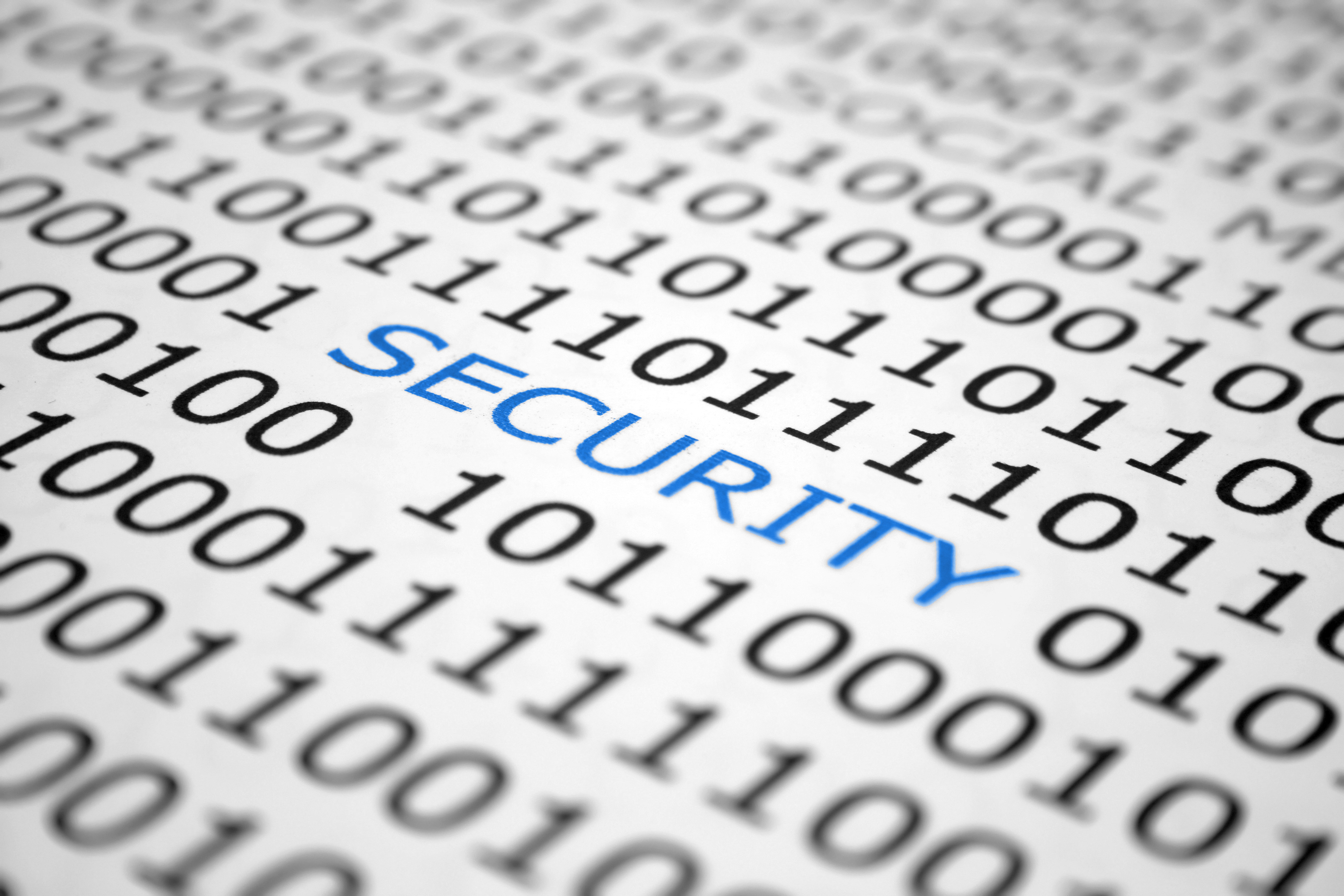 the need for better protection against hackers Anti-virus products don't have magic powers you still have to worry about  security while anti-virus software is good at spotting known malware by  matching its.