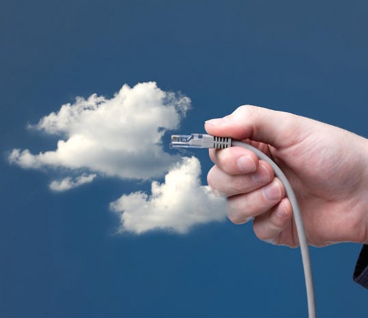 The personal cloud tech startup will soon be shipping its first flagship product. Image Credit: Web Forum Blog