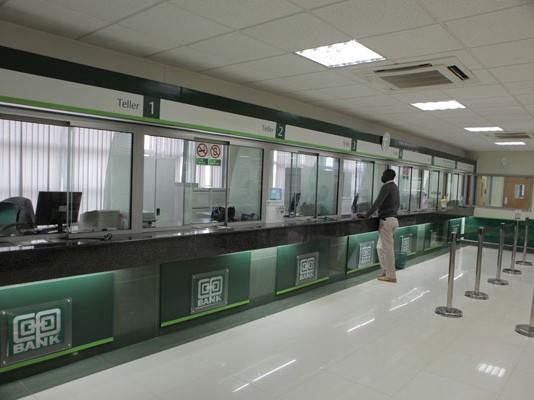 Co-op Bank partners with SimbaPay for Diaspora Remittances. Image Credit: Nation.Co.Ke