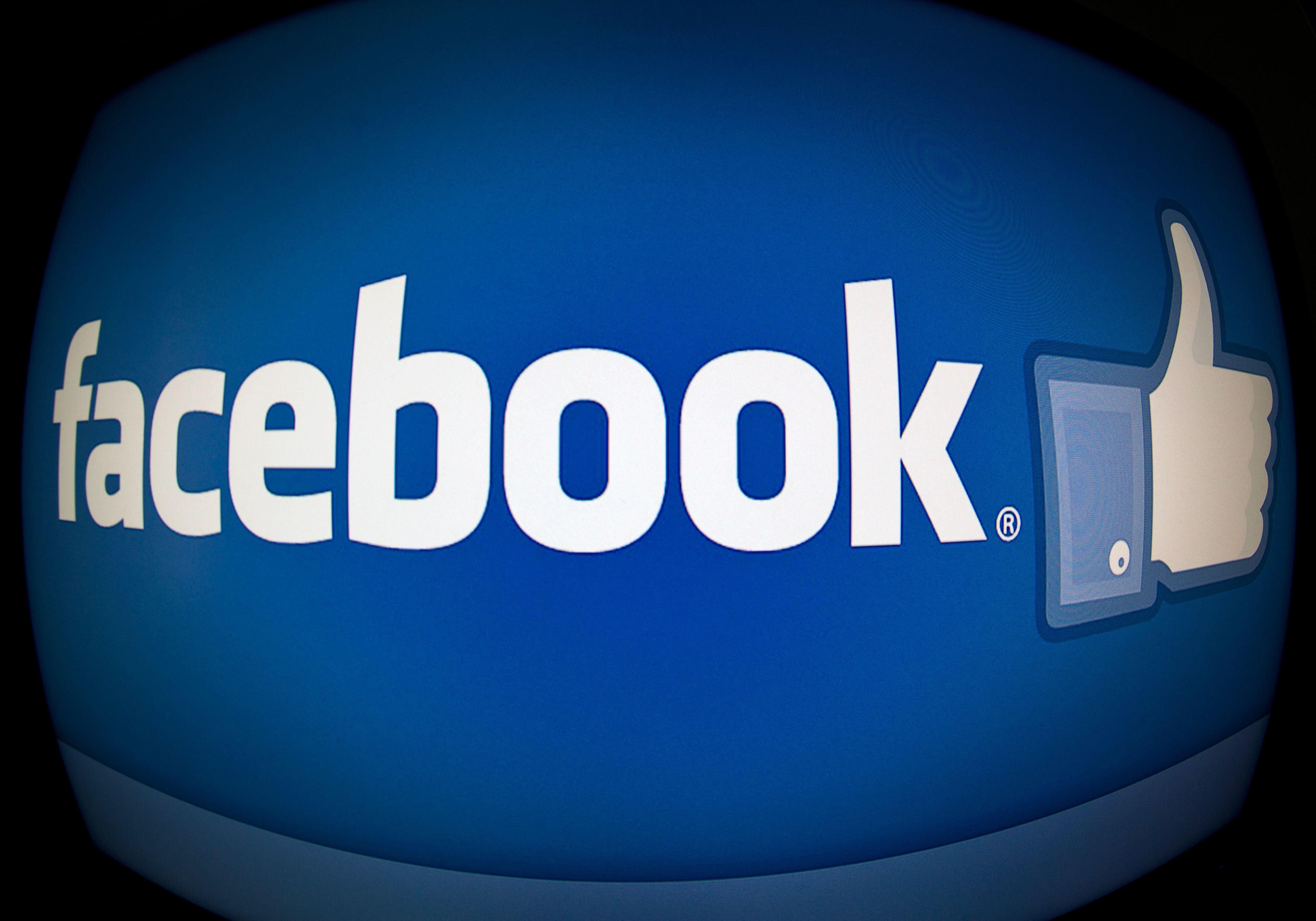 There Is A Lot Of Misinformation Floating Around Facebook You'll Be  Surprised By